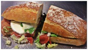 belegde-broodjes-137-van-de-broodbode